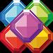 Download Jelly Gems 3 APK