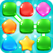 Download Jelly Line 1.2 APK