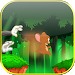 Download Jerry Run Jungle Adventure 1.0 APK