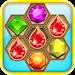 Download Jewels Legend 1.2 APK
