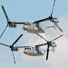 Download Jigsaw Puzzle Bell MV22 Osprey 1.0 APK