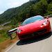 Download Jigsaw Puzzles Ferrari 458 1.0 APK
