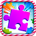 Download Jigsaw Puzzles World Free 2017 1.0.6 APK