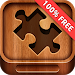 Download Jigsaw Puzzles Real 5.1.4G APK