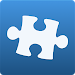 Download Jigty Jigsaw Puzzles 3.8.1.8 APK