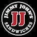 Download Jimmy John's Sandwiches 4.0.1 APK
