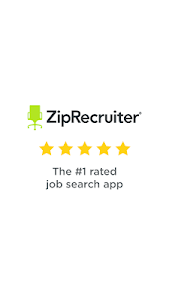Download Job Search by ZipRecruiter 5.3.1 APK