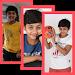 Download Joshi Cute Wallpaper 1.0 APK