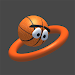 Download Jump Shot - Bouncy BasketBall 1.5 APK