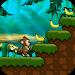 Download Jungle Monkey Saga 2.2.0 APK