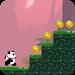 Download Jungle Panda Run 1.6.5 APK