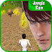 Download Jungle Run 4.0 APK