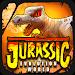 Download Jurassic Evolution World 2.2.0 APK