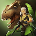 Download Jurassic Survival 1.1.27 APK
