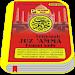 Download Juz Amma Terjemah Dengan Audio Offline Lengkap 1.0 APK