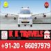 Download K K Travels 2.1 APK