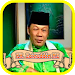Download Ceramah KH. Zainuddin MZ 1.7 APK