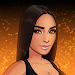Download KIM KARDASHIAN: HOLLYWOOD 9.5.0 APK