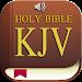 Download KJV Bible Audio Free 18.16.1.3 APK