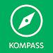 Download KOMPASS Wanderkarte 1.4.6 APK