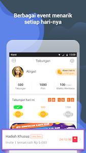 Download KUBIK - BacaBerita dan Raih Pulsa 1.5.0 APK