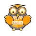 Download KUBIK - BacaBerita dan Raih Pulsa 1.5.5 APK