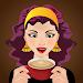 Download Kahve Falı 1.2.4.2 APK