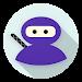 Download Kanji Quest - study for JLPT in a fun Kanji Game ! 1.1.1 APK