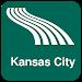 Download Kansas City Map offline 1.79 APK