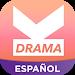 Download Kdrama Amino Español: K-drama 1.9.22282 APK