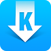 Download KeepVid Lite - download facebook & Instagram video 1.2.0 APK