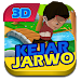 Download Kejar Jarwo 3D 1.2 APK