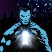 Download Key Collector Comics Database & Price Guide App 1.6.5 APK