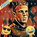Download Keyboard for Persie Fans Emoji 9.0 APK