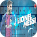 Download Keyboard for lionel messi 2018 1.0 APK