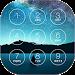 Download Keypad Lock Screen 4.2 APK