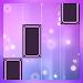 Download Khea - SAD - Piano Magic Tiles 1.0 APK