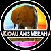 Download Kicau Anis Merah Master HQ 1.0 APK