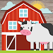 Download Kids Farm Game: Preschool 1.3 APK