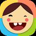 Download iWawa (Kids Mode & Parental Control) 4.7.2 APK