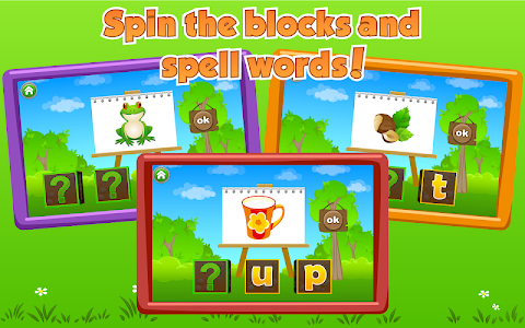 Download Learn to Read with Tommy Turtle 3.6.2 APK
