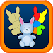 Download Kids Shape Hero - Learn shapes 1.2 APK