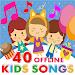 Download Kids Songs - Best Nursery Rhymes Free App 1.0.5 APK
