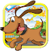 Download Story Books For Kids & Parents 2.1.1 APK