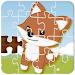 Download Educational Games. Puzzles 2.1 APK