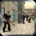 Download Killer Shooter Crime 1.5.4 APK