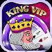 Download KingVip: Danh Bai Doi Thuong 1.2.6 APK