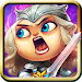 Download Kingdoms Charge V1.0.5 APK