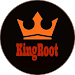 Download KingɌoot Pro Guide  APK