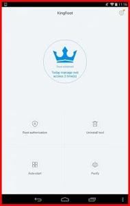 Download KingɌoot Pro Guide  APK